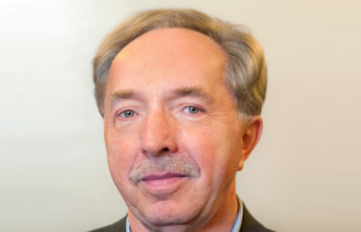 Mirosław Korzeb (fot. teatrguliwer.waw.pl)