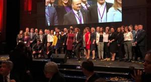 Opolanin ambasadorem Europejskiego Tygodnia Umiejętności Zawodowych