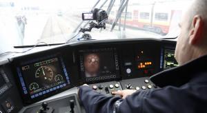 Piloci samolotów prowadzą pociągi i tramwaje. Nie mają wyjścia