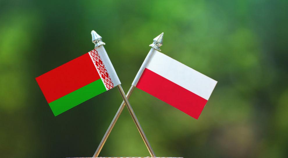 Uczelnie pomagają Białorusinom studiującym we Wrocławiu