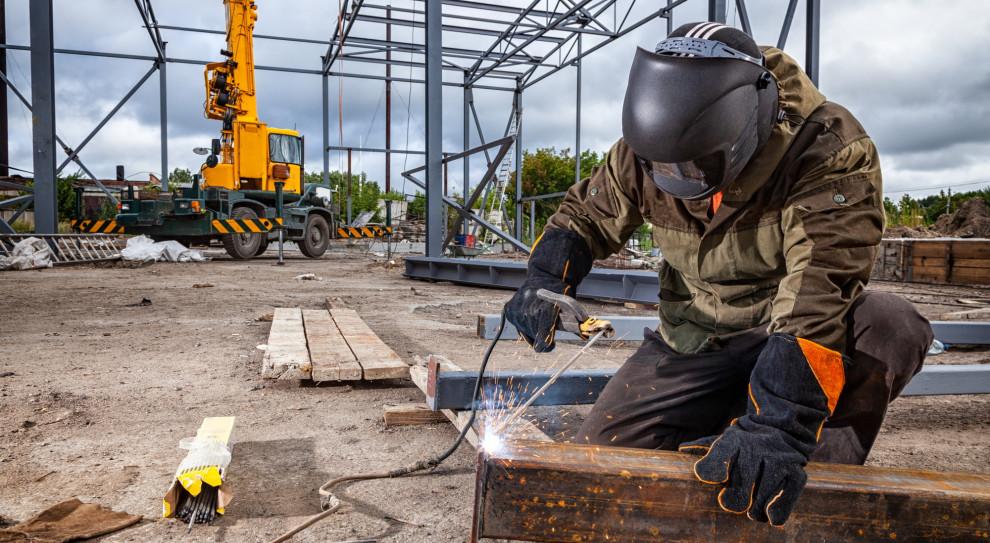 Brak siły roboczej jest i będzie zjawiskiem długookresowym w Polsce