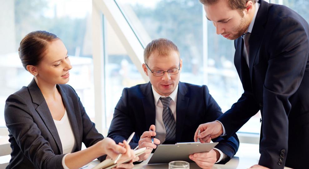 Bezpłatne warsztaty dla małych i średnich firm