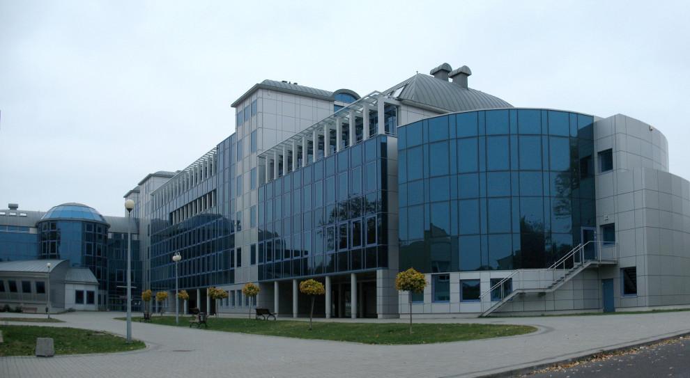 Uniwersytet Zielonogórski: Zajęcia w semestrze zimowym głównie zdalne