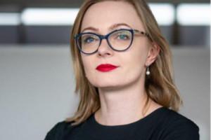 Romańczuk i Witt-Kuczyńska awansowały w strukturach TMF Group