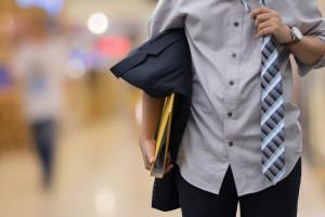 Koniec wakacji początkiem wzrostu bezrobocia? Eksperci pełni obaw