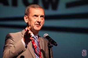 Lewica pomoże ZNP zbierać podpisy w sprawie pensji nauczycieli