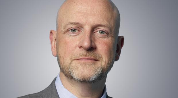 Phil Krzyzek prezesem Merck w Polsce