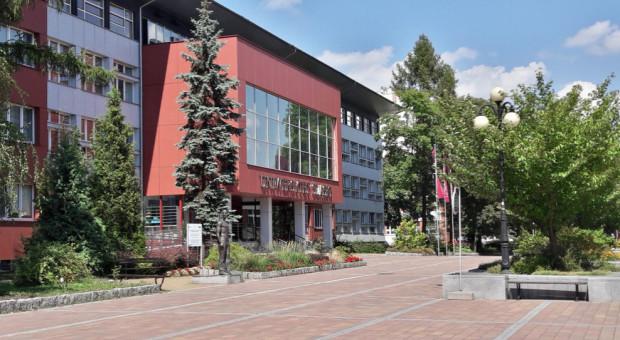 Uniwersytet Śląski wspiera studentów z Białorusi. Przygotował 40 dodatkowych miejsc