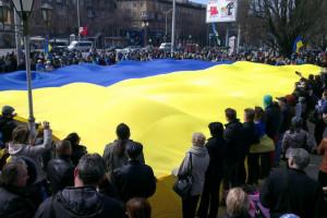 Ukraińcy wracają do Polski. Pokazują to dane ZUS