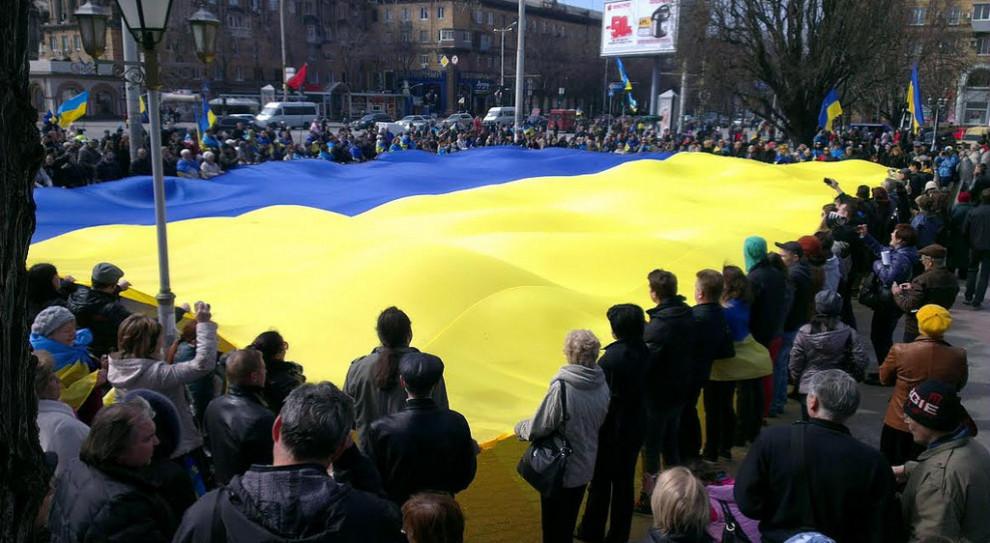 Ukraińcy wracają do Polski. W rejestrze ZUS już ponad 600 tys. migrantów