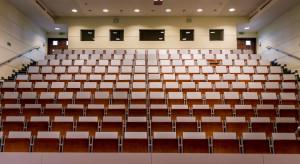 Resort nauki podał rekomendacje w sprawie organizacji zajęć w nowym roku akademickim