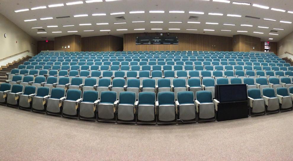 Studenci KUL od października uczyć się będą z domu, on-line