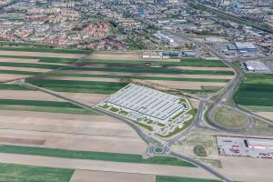 Pantattoni buduje nową fabrykę. Powstaną setki miejsc pracy