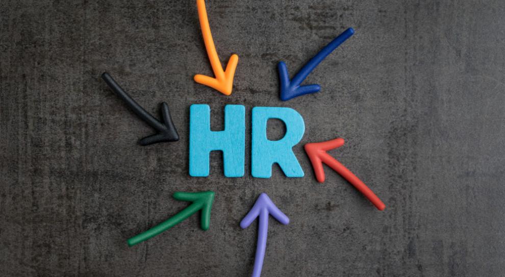 Koniec ery pracownika. Spadki w usługach HR ogromne