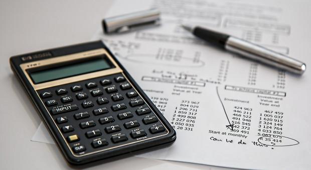 Ściągalność podatków coraz lepsza, ale zmiany nadal konieczne