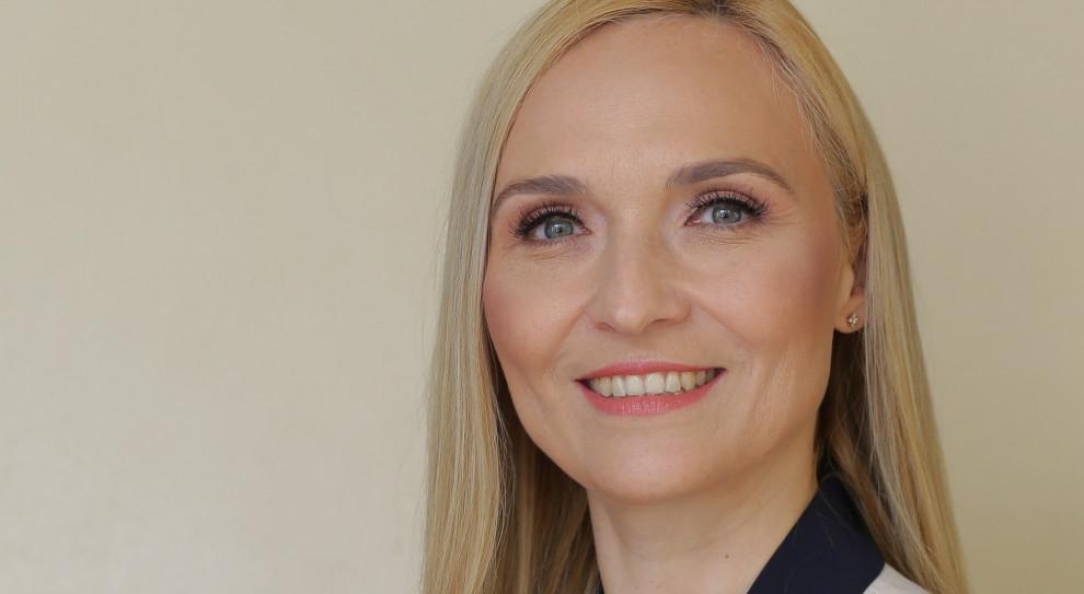 Agnieszka Isa dyrektor generalną Avon Cosmetics Polska