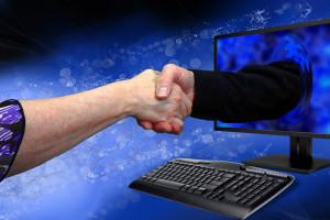 Mediacje i arbitraże online i stacjonarnie. Sąd wychodzi naprzeciw firmom