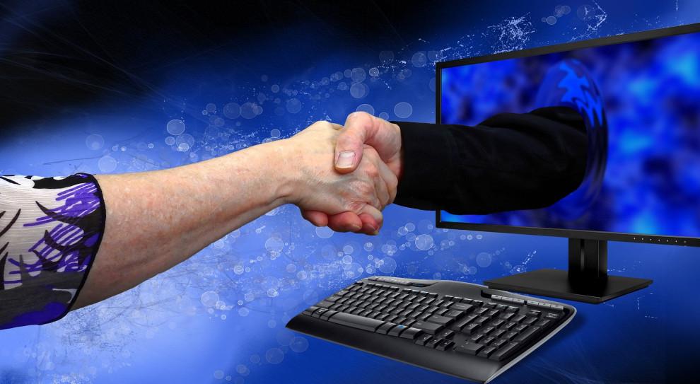 Mediacje i arbitraże online i stacjonarnie. Sąd Arbitrażowy przy KIG usprawnia postępowania