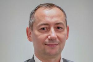 Artur Mikołajczyk nowym prezesem KBS. Zastąpi Piotra Wojnarowskiego