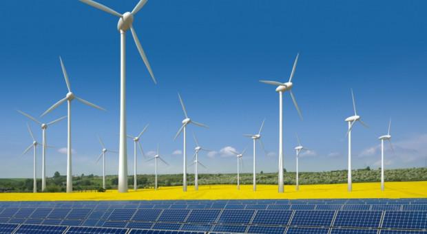 PGE Energia Odnawialna wsparła m.in. szpital w Lesku