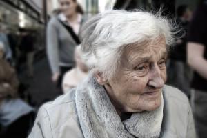 Nowelizacja ustawy o emeryturach i rentach z FUS coraz bliżej