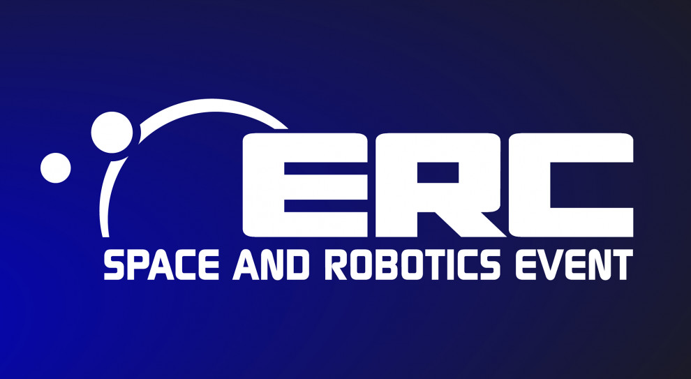 Niemieccy studenci najlepsi w European Rover Challenge 2020