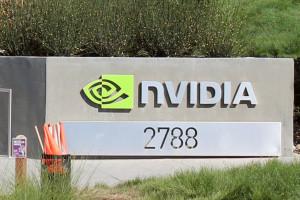 Nvidia wykupi brytyjską firmę Arm