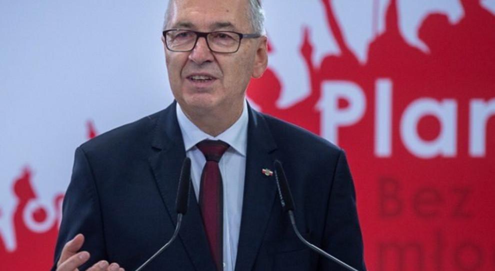 """Oskładkowanie umów zleceń: """"Forma reformy zależy od związkowców i pracodawców"""""""
