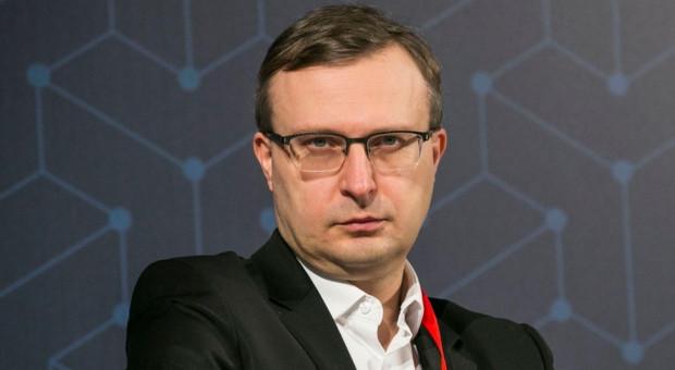 Borys: Rząd zdecydował się na największy w historii transfer środków do polskiego biznesu