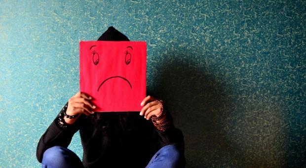 Zaburzenia psychiczne pracowników częste jak nigdy dotąd