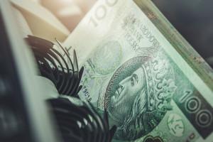 Są pieniądze na odbudowę gospodarki i rynku pracy po pandemii