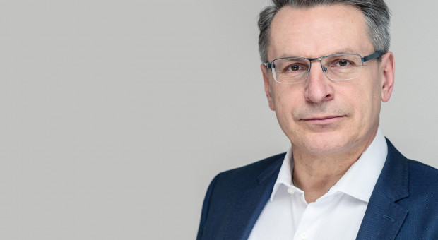Jarosław Szaliński dyrektorem finansowym Grupy Komputronik