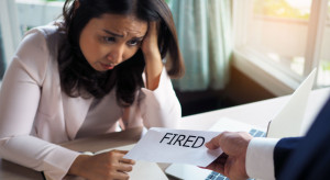 W Hiszpanii ponad 130 tys. kobiet straciło pracę