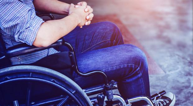 Konkurs na projekty wspierające zatrudnienie osób niepełnosprawnych
