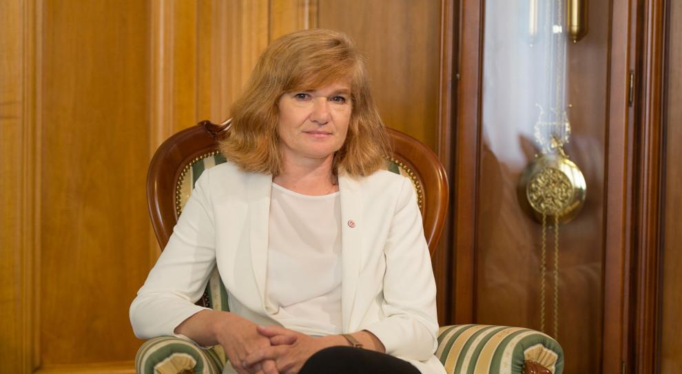 Uniwersytet Łódzki rozpoczął rewolucję w zarządzaniu. Jasne zasady poprzedzą awans