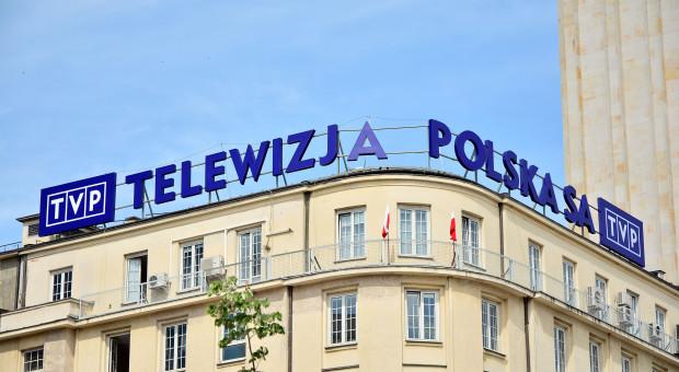 W TVP nie żałują na nagrody. Prawie 18 mln zł dla ponad 2800 pracowników