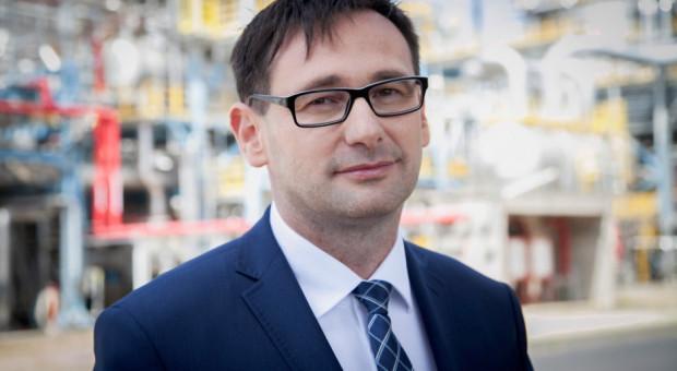 Prezes PKN Orlen o przejęciu Grupa PGNiG: Nie będzie zwolnień grupowych