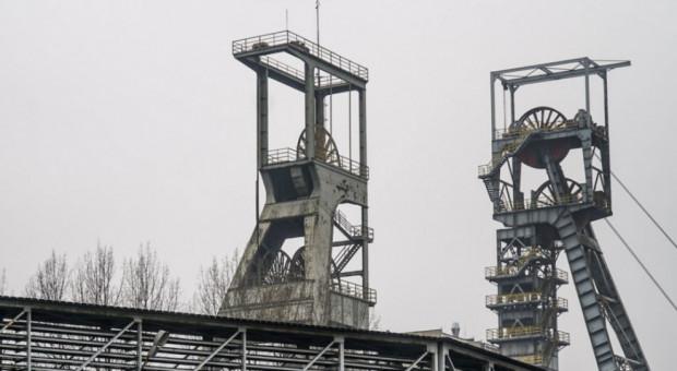 Brak nowych zakażonych w kopalniach. Przybywa ozdrowieńców
