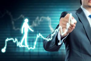 PKO BP: Dane z rynku pracy lepsze od oczekiwań