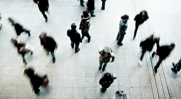 Milion zombie-jobs w Polsce? Bolesne skutki pandemii mogądopiero nadejść