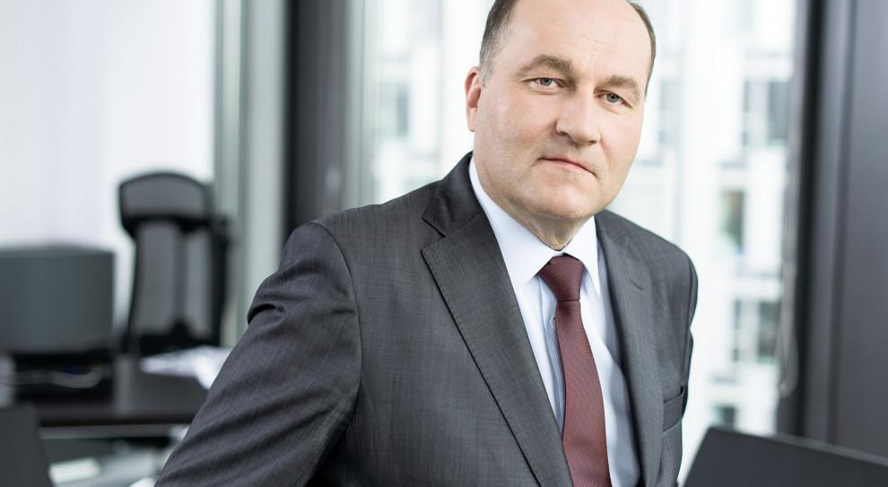 Trenkwalder: HR przejął rolę organizatora życia w nowej rzeczywistości