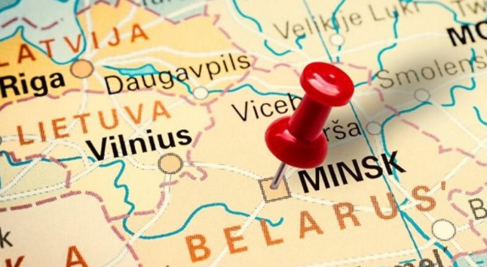 NAWA: Stypendia dla studentów, naukowców i nauczycieli z Białorusi