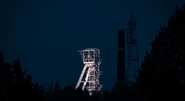 Sytuacja w kopalniach stabilna. Górnicy wracają do zdrowia
