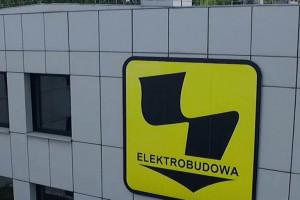 Polska grupa budowlana nie zostanie zlikwidowana? Oni wciąż w to wierzą
