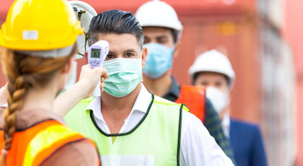Podczas pandemii są na pierwszej linii frontu, ale dzisiaj mają swoje święto