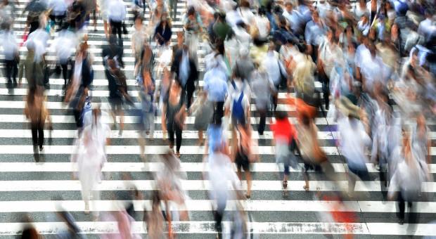 Bezrobocie jesienią znowu zacznie rosnąć. Na koniec roku rząd zakłada 8 proc.