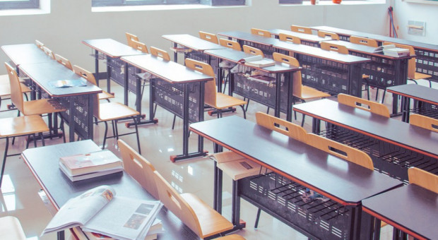 Jest projekt nowelizacji rozporządzenia w sprawie studiów