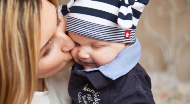 Miasto pomoże w zawodowej aktywizacji matek