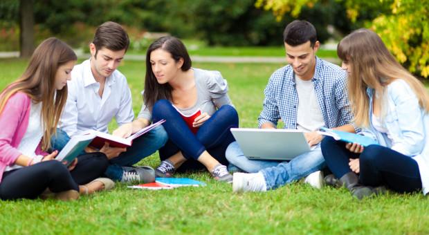 Działacze zaproponowali stypendia dla studentów z Białorusi