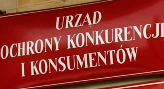 Prezes UOKiK przejmie kompetencje Rzecznika Finansowego